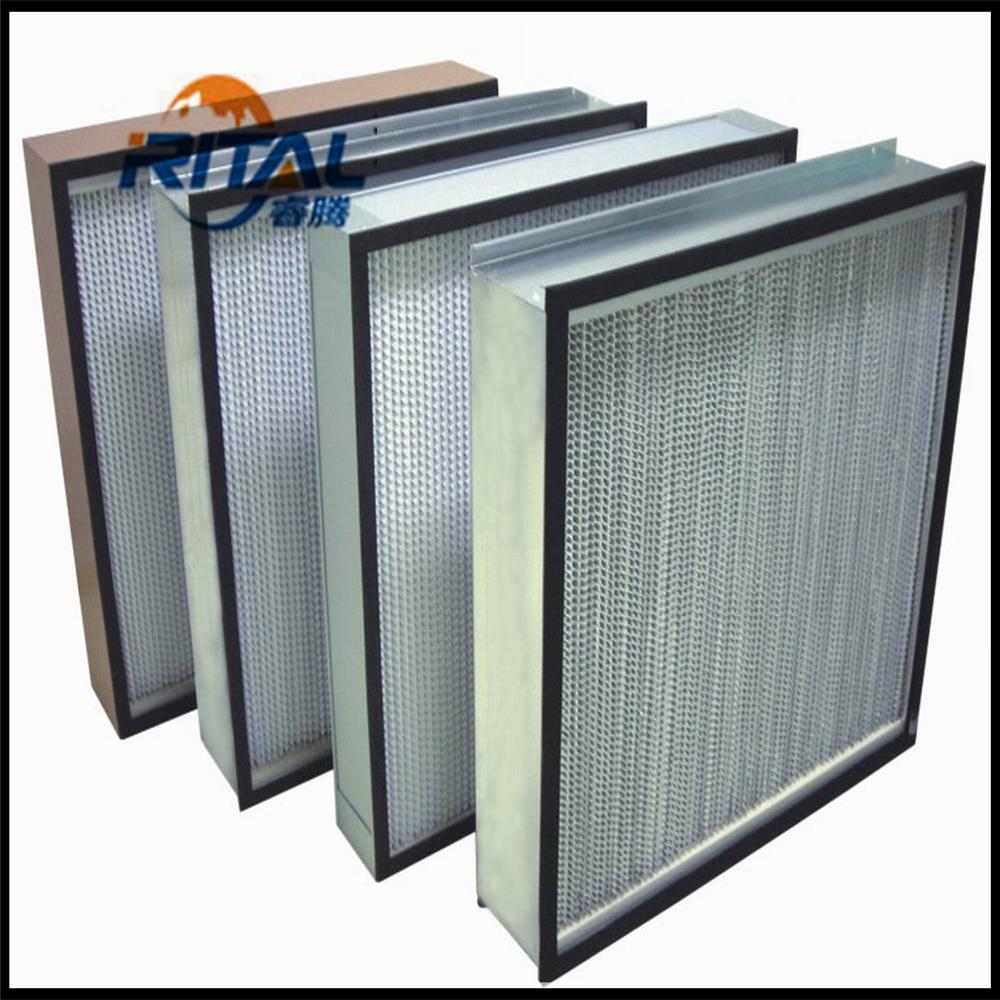 Hood Grease Filter Kitchen Chimney Hood Grease Aluminum Filter Buy Aluminum Mesh