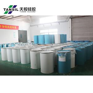 Silicon Oil Thermal Conductivity, Silicon Oil Thermal