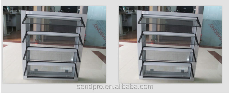 bathroom window glass. Guangzhou Jalousie Glass Window,jalousie Window, Frosted Bathroom Window