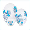 blue and white chinese dinnerware,dinnerware tableware,crockery dinnerware sets