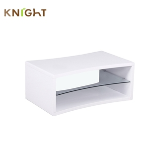 Fantastic Furniture Suppliers And