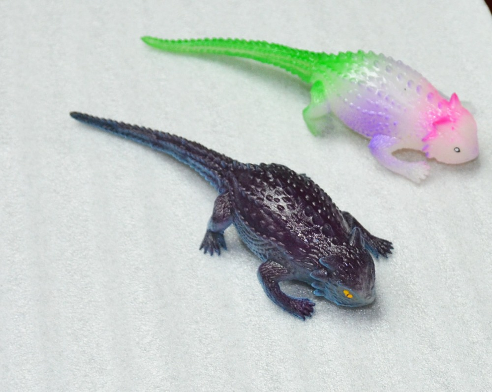 Squishy Animals At Target : Innovative Plastic Squishy Animal Toys - Buy Animal Toys,Bulk Plastic Animal Toys,Realistic Zoo ...