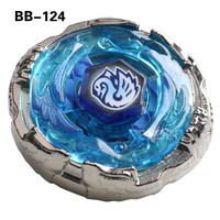Metal Fusion Battle Spinning Top Cheap Beyblades Toys Burst Evolution