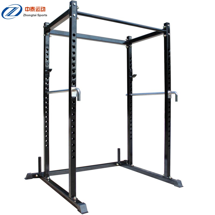 <strong>weight</strong> lifing strength training squat rack