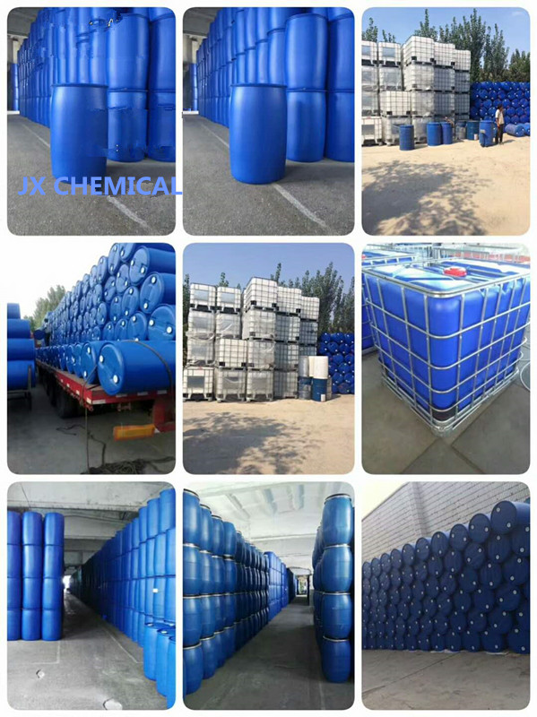 industrial grade methanol methanol suppliers