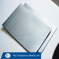 free asbestos & Non Asbestos Gasket Sheet with Wire Reinforcement