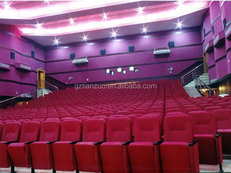 T c04 global hot selling new fashion cover fabric theater for 13 a table theatre