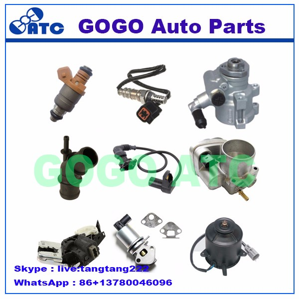 China Manufacturer precision cars spare parts & automobile parts & scooter parts