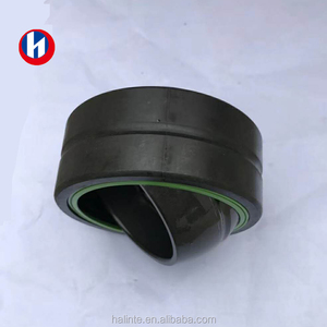 Joint bearing GEG80ES spherical plain bearing