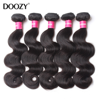 unprocessed wholesale 8a grade virgin brazilian hair
