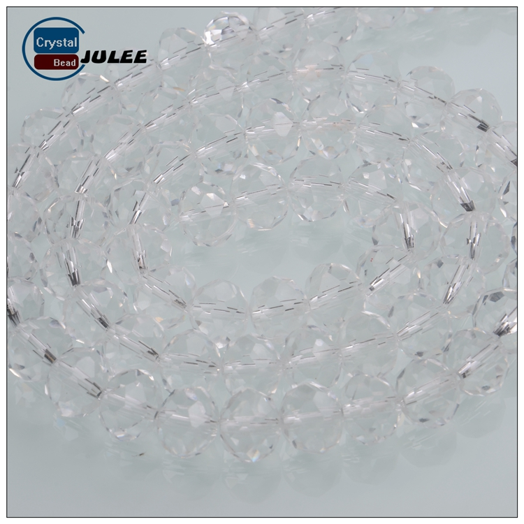 Wholesale 4mm Faceted Beads 4mm Faceted Beads Wholesale