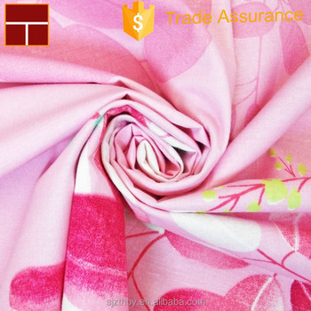 1a9cf8bf041 Wholesale Plain Custom Printed Bed Sheets Fabric - Buy Custom ...
