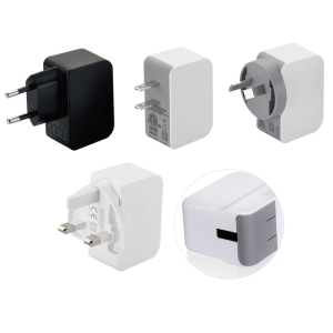 Best Selling! CB/UL/CE/SAA 5V 2.1A USB Charger