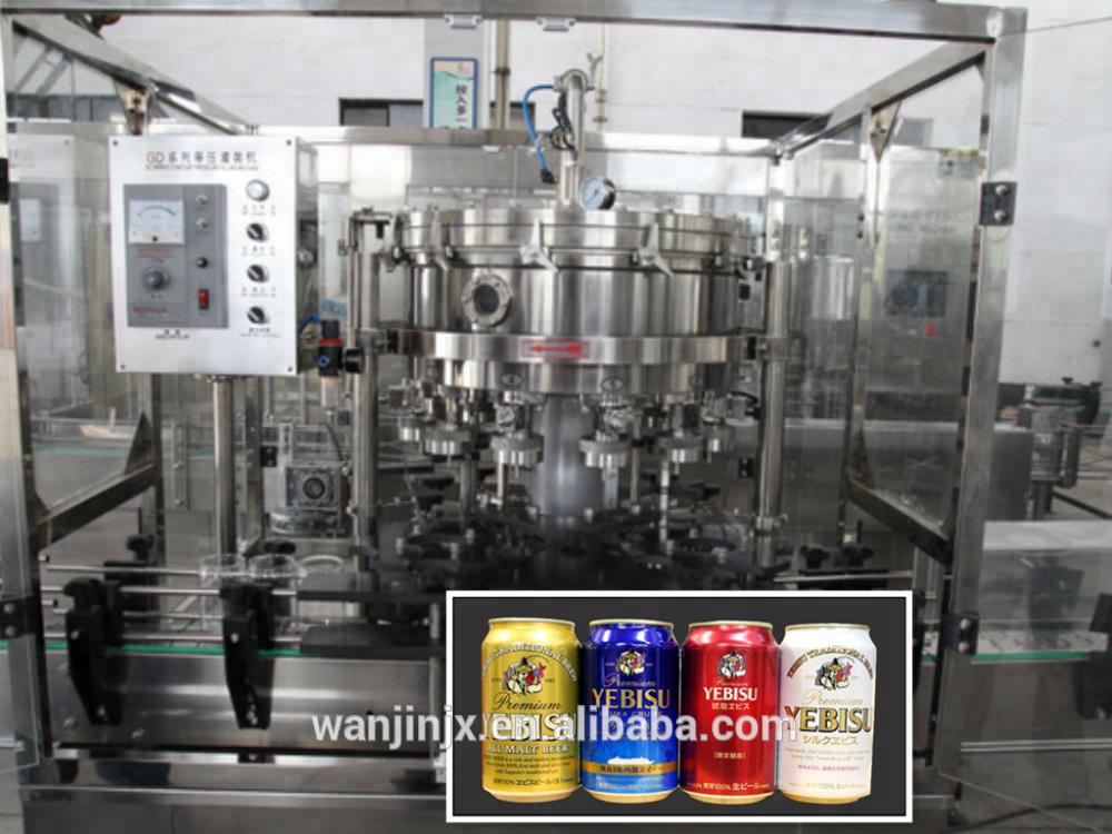 Red Bull Kühlschrank Tonne : Finden sie hohe qualität red bull dosen hersteller und red bull