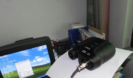 Laser Entfernungsmesser Rs232 : Interface rangefinder golf range finder for sale laser