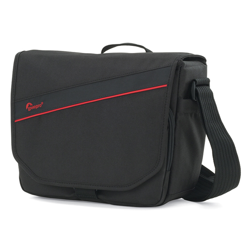 Lowepro Event Messenger 150 EM150 shoulder camera bag camera bag