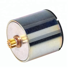 20mm power high rpm electric motors,dc replacement maxon motor