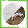 vitamin supplier vitamin D3 500 nutritional supplement animal additive vitamin D3 500000iu/g