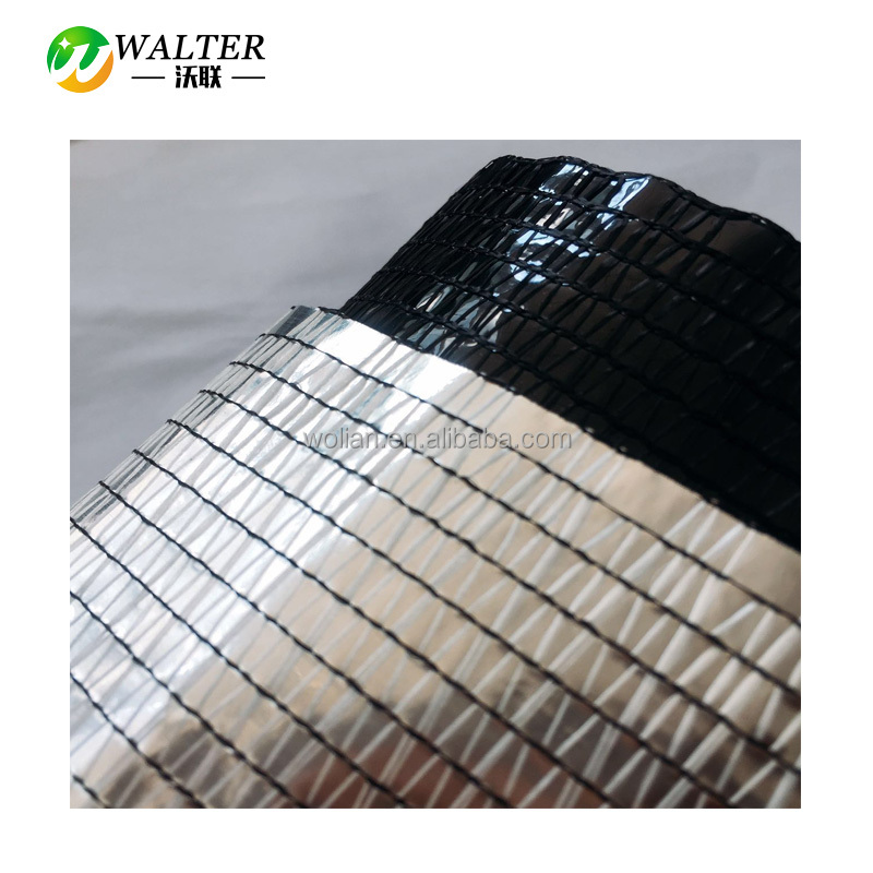 blackout wind resistant outdoor shade mesh/uv treated shade netting/anti uv outdoor sun-shading net