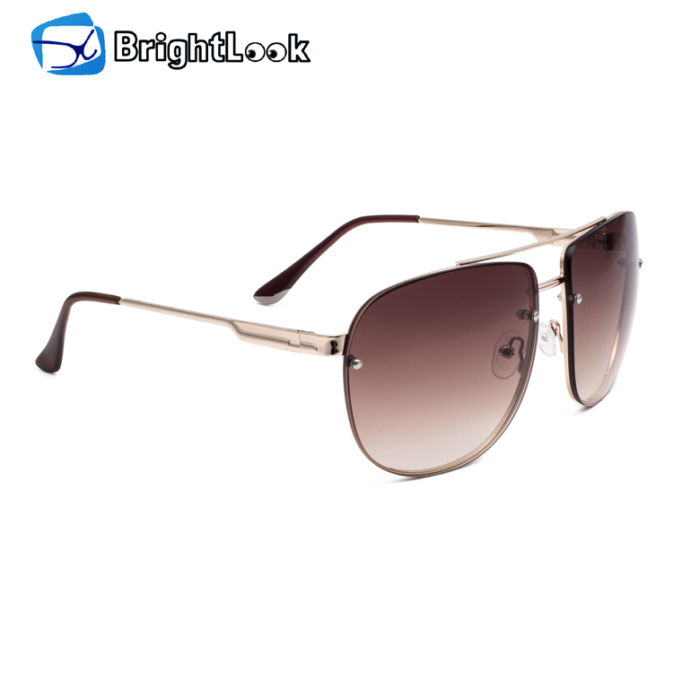 Hot selling high quality customized unisex sunglasses, outdoor sunglasses