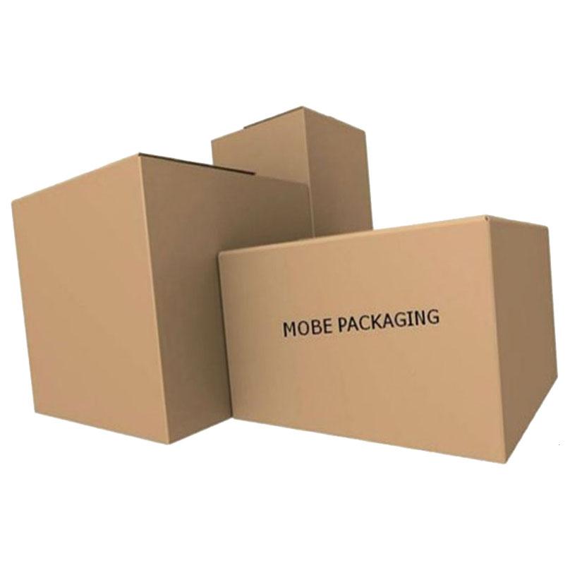 Finden Sie Hohe Qualität Kaufen Recyclingholz Hersteller und Kaufen ...