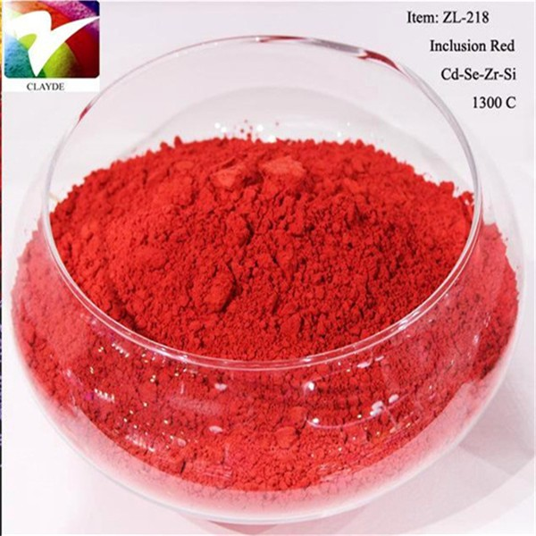 Dry Powder And Dispersion Colour Organic Pigment Color Pigment - Buy ...