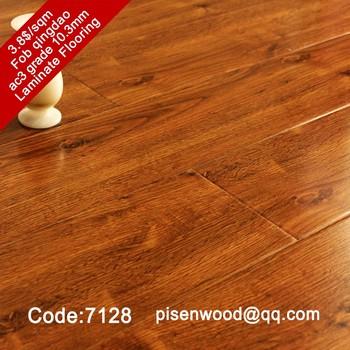 Egger Laminate Flooring Buy Laminate Flooring Maple Egger Laminate