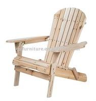 Simple Design Wooden Folding Beach Chair - Buy Simple Design ...