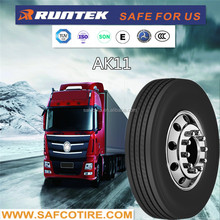 china supplier export new products light truck tyre 6.50x16 6.50r16