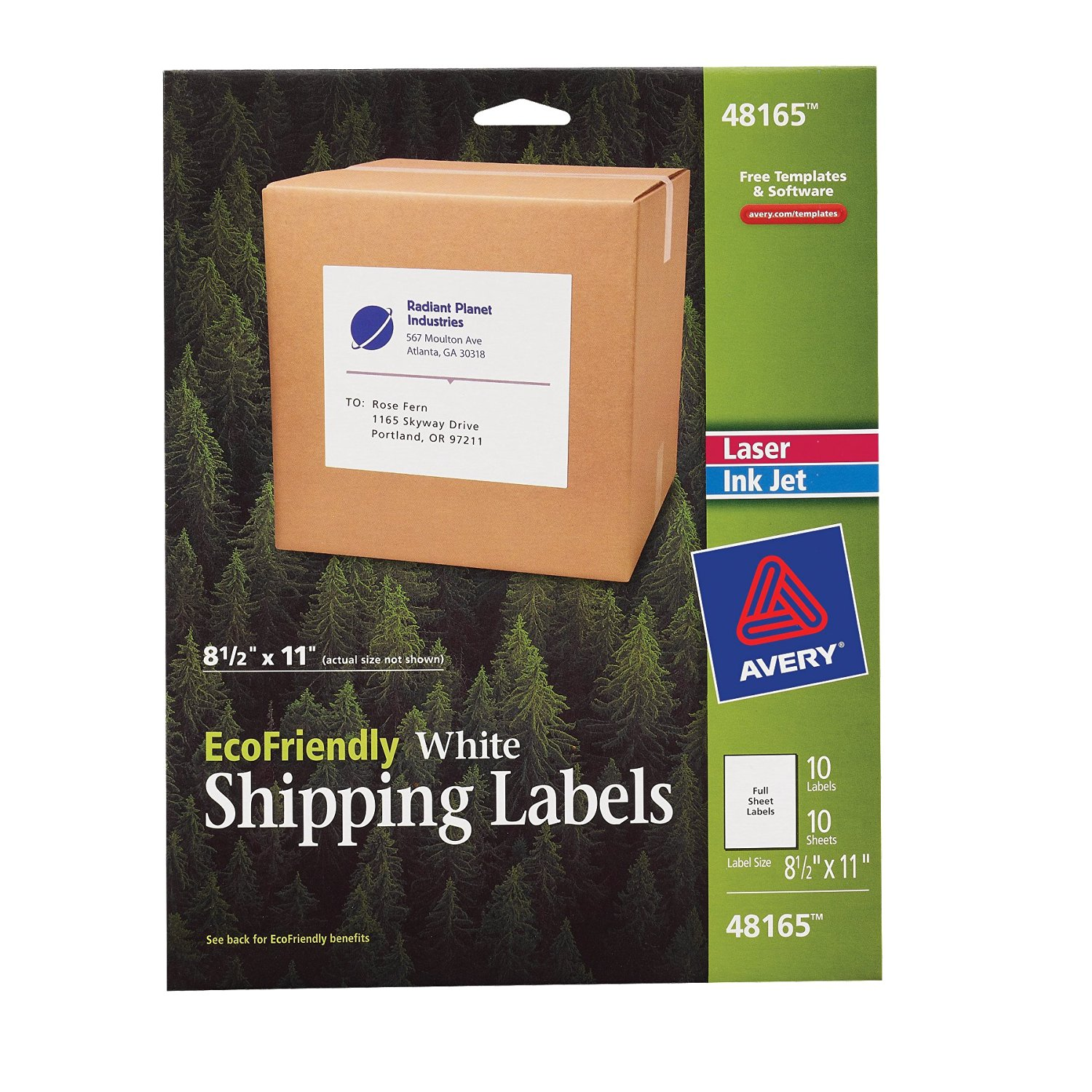 Cheap Avery Small Labels Find Avery Small Labels Deals On Line At
