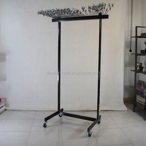 Rug Swing Arm Stands Whole Stand Suppliers Alibaba