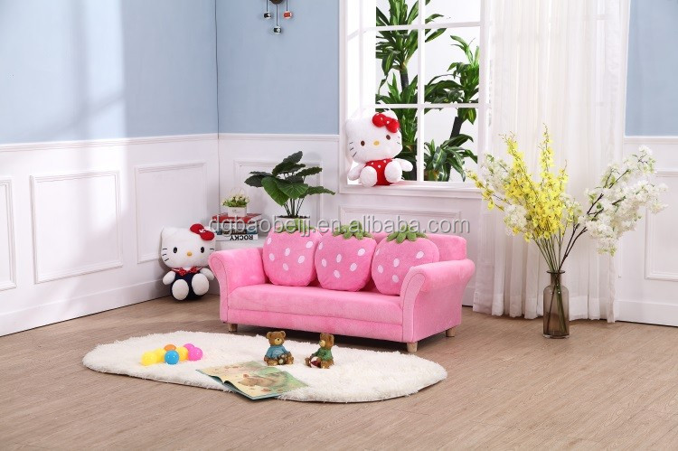 Low Price Sofa Set Corner Sofa For Living Room - Buy Low Price Sofa ...