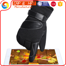 hight quality nwe gift touch screen glove iglove for mobile phone outdoor warn gloves