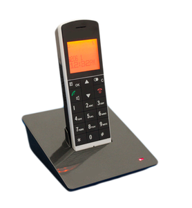 Ip Phone 3cx, Ip Phone 3cx Suppliers and Manufacturers at