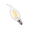 Dimmable Lamp 220V 3W 4W 5W 6W 7W 9W LED Filament Chip E14 E27 Candle Light Bulb Retro Chandelier Lighting