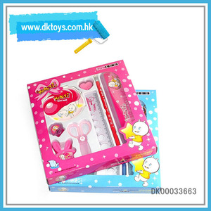 High Quality China Stationery World