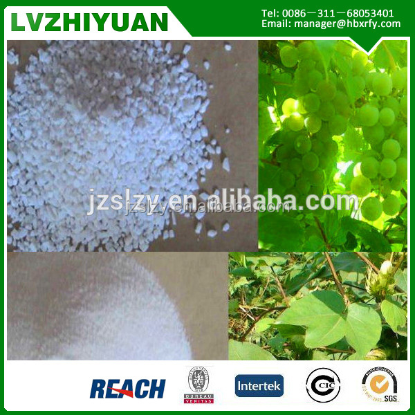 Ammonium sulfate White crystal powder, Granular ( Nh4)2SO4