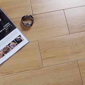 Wooden Floor Tiles Price India Wholesale Suppliers Alibaba