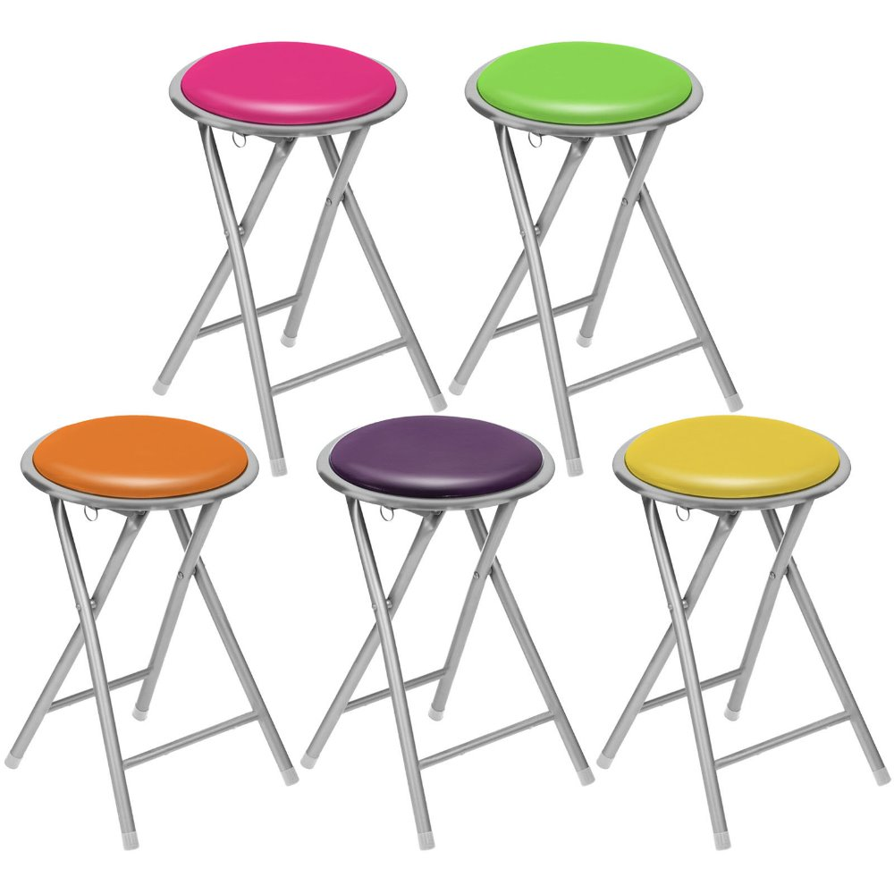 Colourful Bar Stool, Colourful Bar Stool Suppliers And Manufacturers At  Alibaba.com