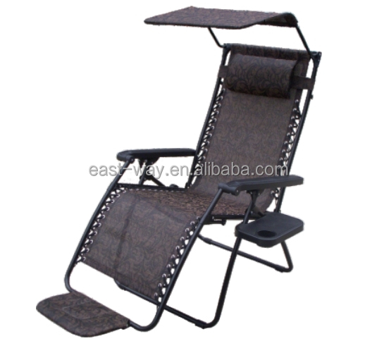 Beach Lounge Chair With Canopy Beach Lounge Chair With Canopy Suppliers and Manufacturers at Alibaba.com  sc 1 st  Alibaba & Beach Lounge Chair With Canopy Beach Lounge Chair With Canopy ...