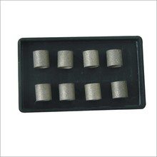 diamond abrasive/diamond fickert/diamond tools for cutting polishing grinding