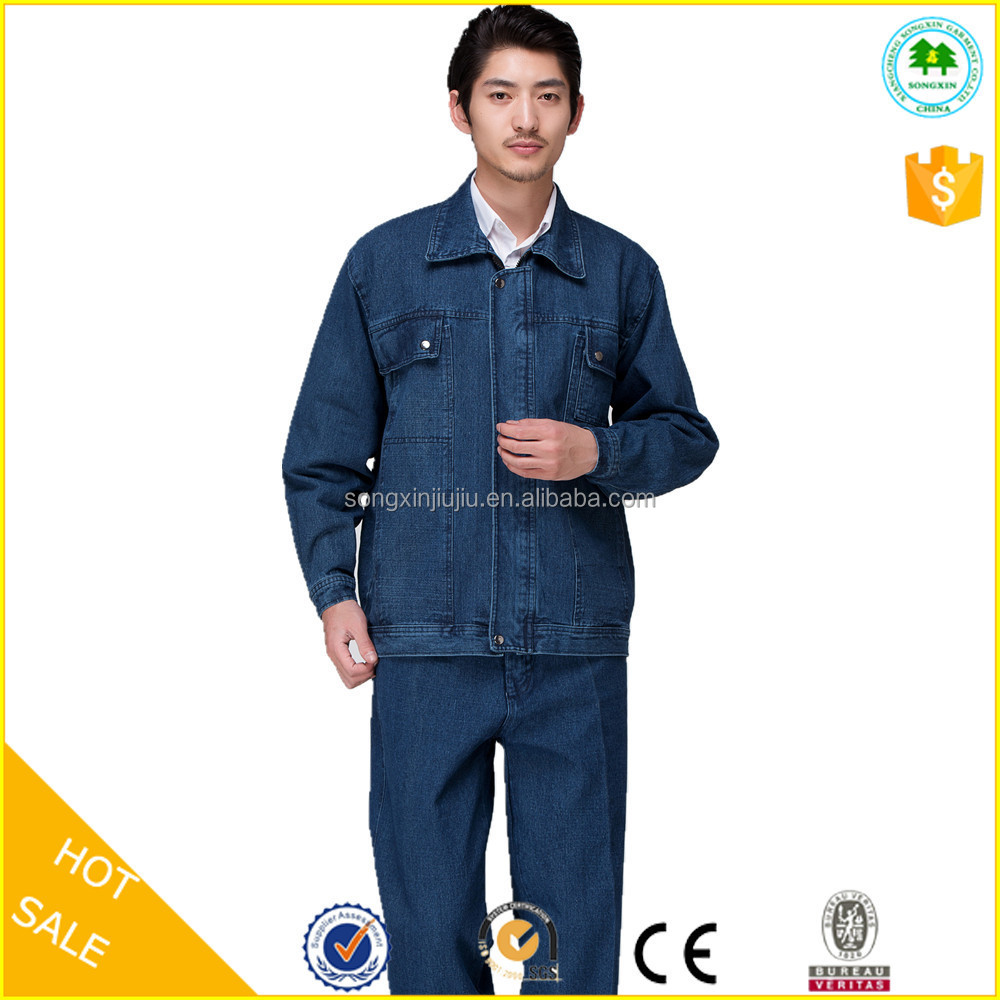 convenience goods hot products durable in use New Design Work Clothes Men Workwear Jackets For Sale - Buy Workwear  Jacket,Workwear Winter Work Jackets,Cheap Working Jacket Product on  Alibaba.com