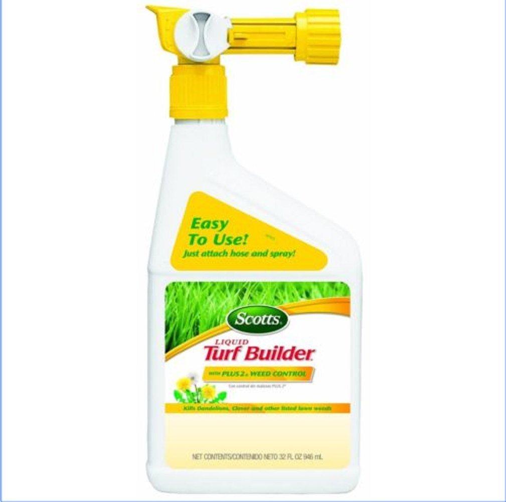Cheap Scotts Liquid Lawn Fertilizer, find Scotts Liquid Lawn