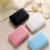 2019 new arrival 10000mah dual double USB port mini power bank slim gifts battery charger for smartphone