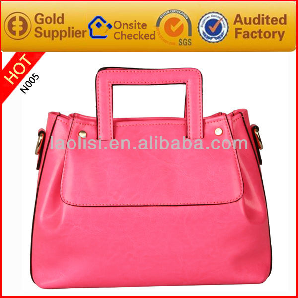 Alibaba China Latest Designer Bags College Bags Side Bag For Girl ...