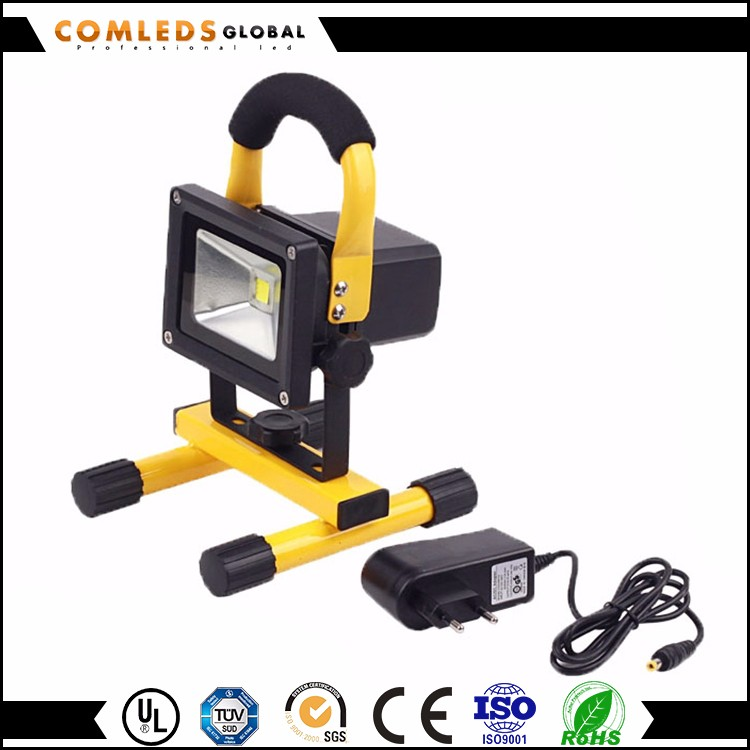300 watt led flood light buy 300 watt led flood light outdoor 300. Black Bedroom Furniture Sets. Home Design Ideas