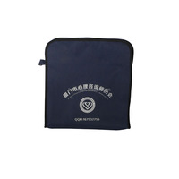 Factory price sell cheap men tote breifcase bag