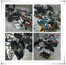 high quality used clothing uk for export second hand shoes wholesale used clothes original used clothing uk for export
