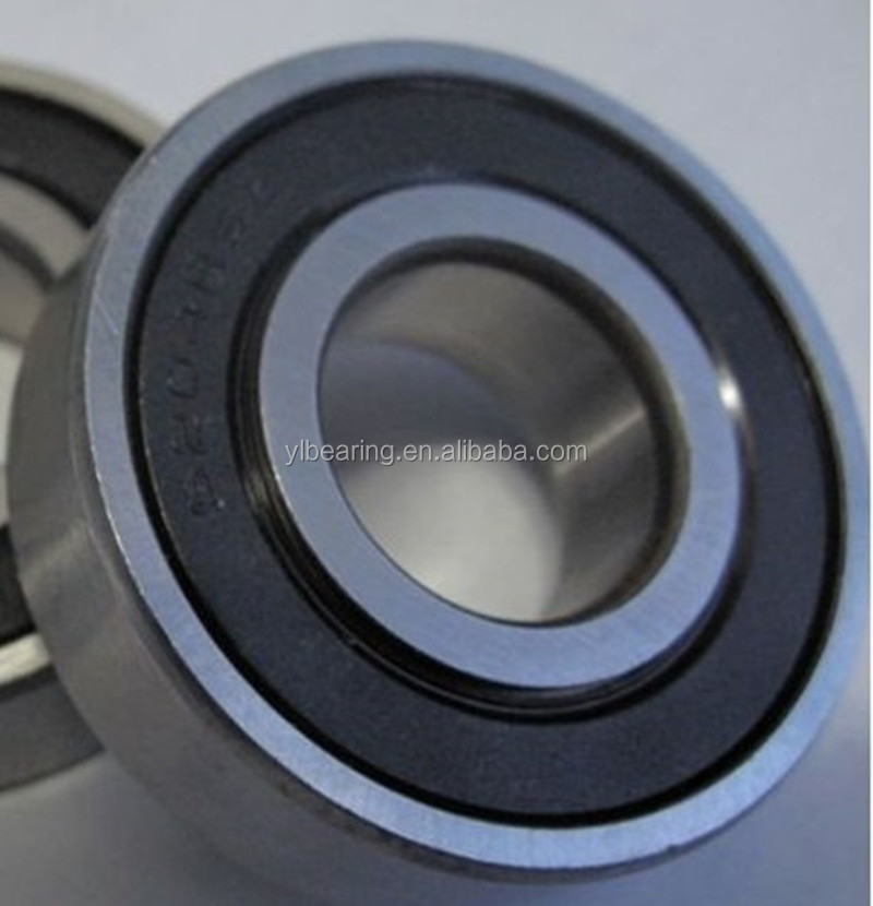 China hot selling bearing 6006-2rs used in machine equipment