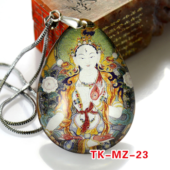 Wholesale laugh buddha jewelry amulet crystal buddhist pendant wholesale laugh buddha jewelry amulet crystal buddhist pendant necklace aloadofball Image collections